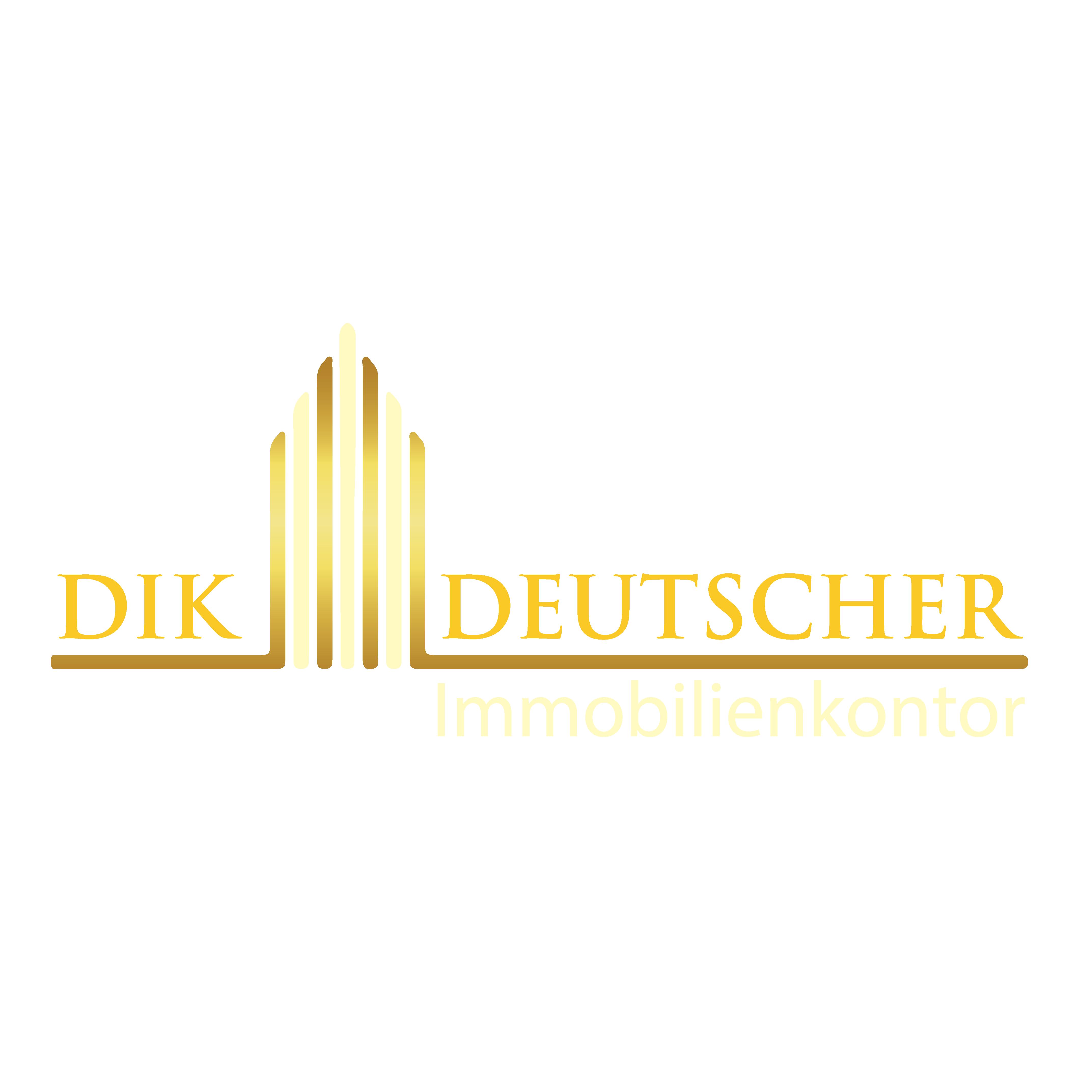 Deutscher Immobilienkontor